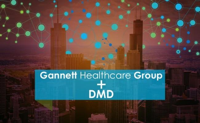 DMD_Slide02