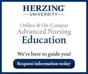 Herzing_EEO_Aug2015_TopicPgBanner_WEB